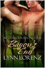 LL_RSC_BayousEnd_coversm
