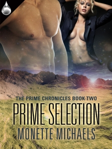 MM_TPC2_PrimeSelection_3_x_4