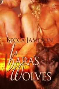 karaswolves