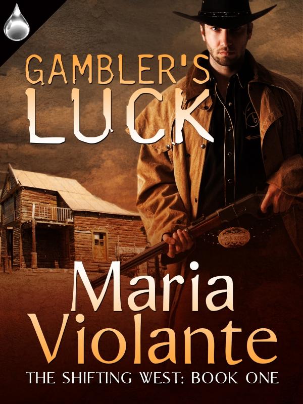 LSB_Gambler's_Luck