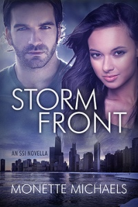 MM_SSI_StormFront_240x360