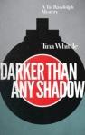 cover1_darker
