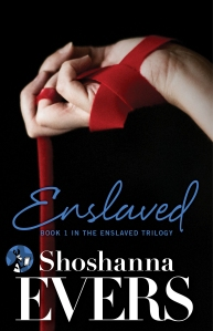 Enslaved_02