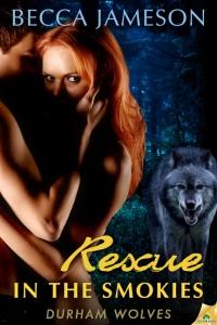 RescueInTheSmokies72lg