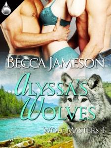 alyssaswolves (2)