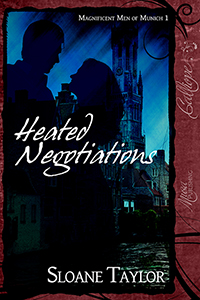 heatednegotiations-200
