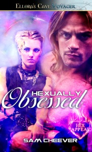 hexuallyobsessed_msr