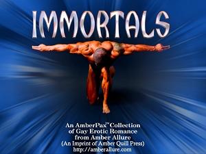 Immortals_med