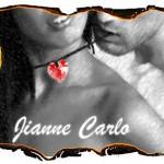 logo-janeecarlo11-150x150