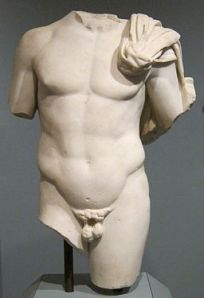 Marble_male_torso,_Roman_after_Greek_original,_2nd_century_CE,_Honolulu_Academy_of_Arts
