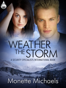 MM_SSI3_WeathertheStorm_draft