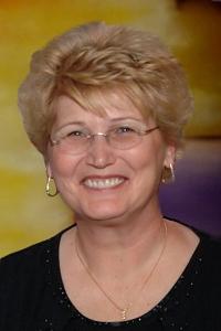 Sloane Taylor