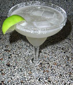 MargaritaReal