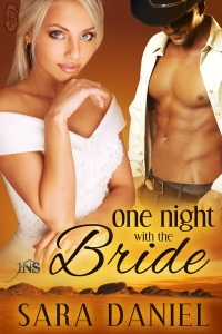 SD_One Night with the Bride_LG