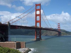 800px-Golden_Gate_Bridge_01