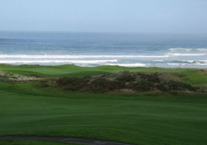 800px-View-from-Spanish-Bay