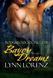 LL_RSC_BayouDreams