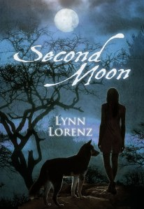 LL_SecondMoon