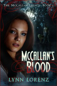 LL_TML1_McCallansBlood_510x765