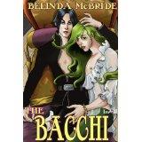 the_bachi_