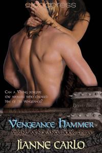 VengeanceHammer_ByJianneCarlo-200x300
