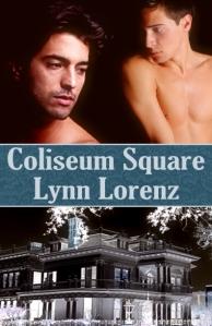 ColiseumSquare