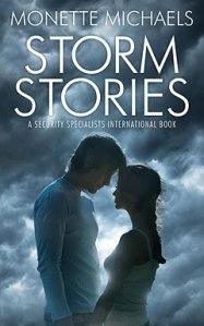 MM_StormStories_240x384