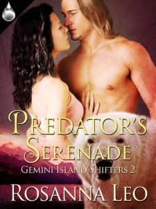 Predator's Serenade