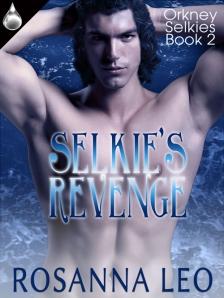 Selkie's Revenge