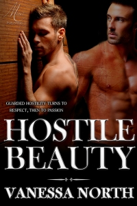 hostilebeauty-510