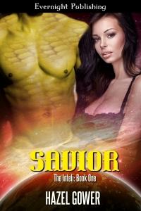 savior-1