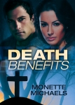 MM_DeathBenefits