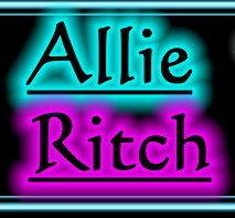 Allie Ritch Avatar