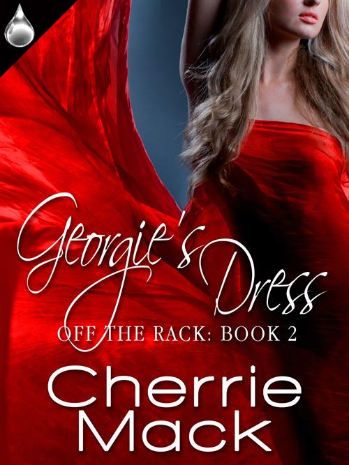 Georgie's-Dress-mockup