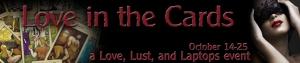 litc-banner.jpg