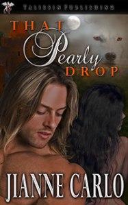 That_Pearly_Drop-Jianne_Carlo-200x320