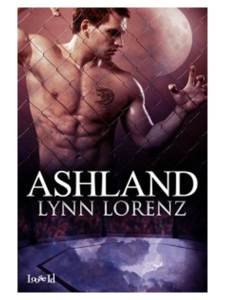 Ashland