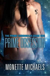 primeobsession