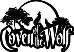 bw_covenofthewolf_small
