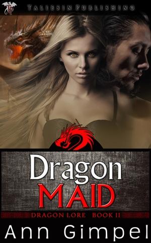 Dragon_Maid_Ann_Gimpel_500x800%20(1)