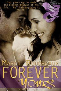 foreveryours-510 (1)