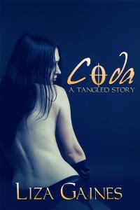 Coda900