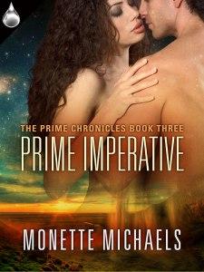 MM_TPC3_PrimeImperative
