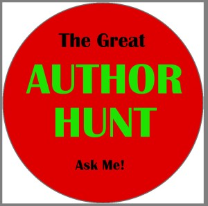 Author Badge Button1