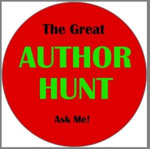 Author Badge Button1