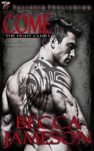 Come-Becca_Jameson-500x800