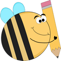 funny-bee-pencil-thumb