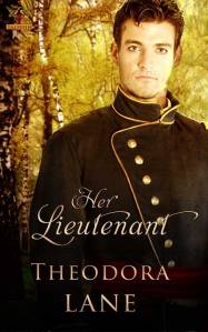 Her_Lieutenant-Theodora_Lane-500x800
