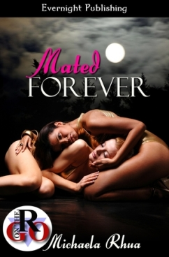 mated_forever__42288.1377214301.300.450