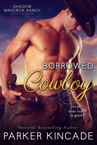 ParkerKincade_BorrowedCowboy_HR